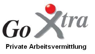 Go-Xtra die Private Arbeitsvermittlung in Siegburg